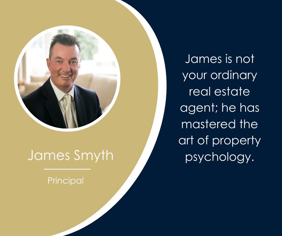 Smyth Estate Agents