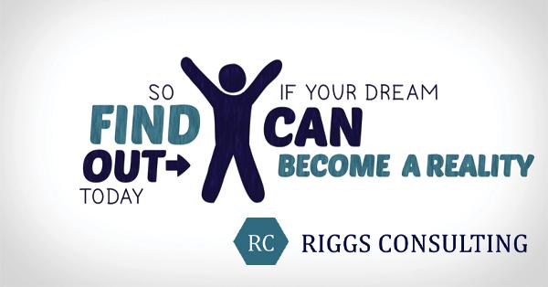 RiggsRec3