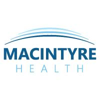 Macintyre Health