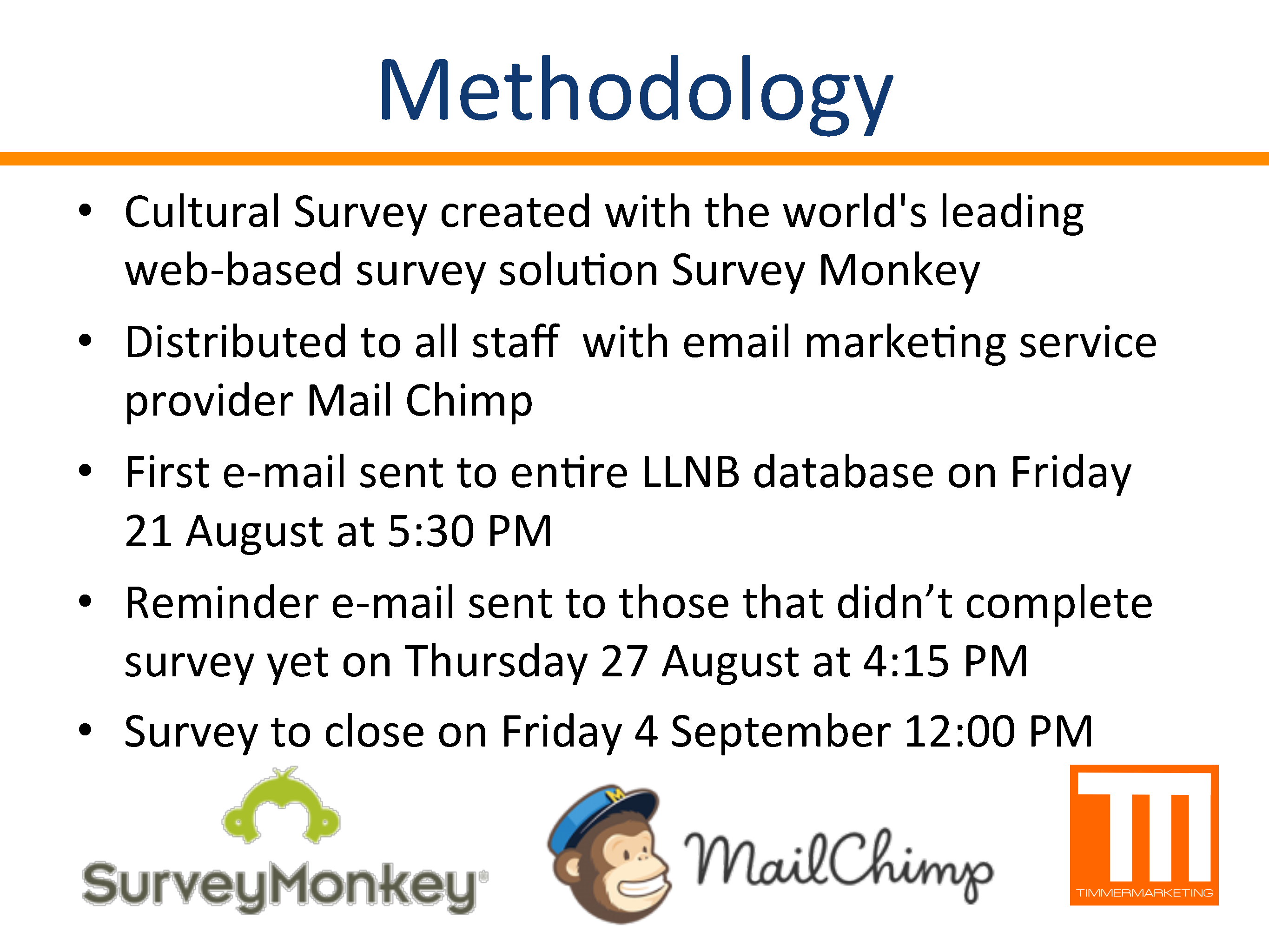 LLNB Survey Results_final_Page_03