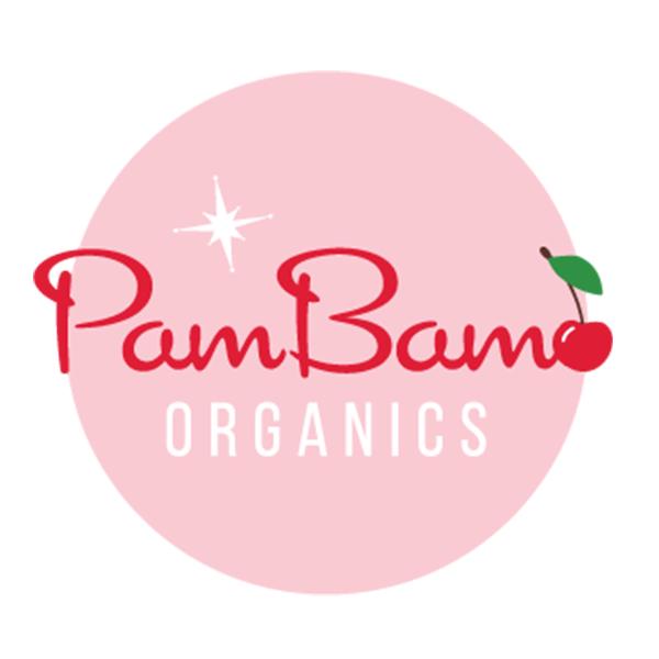 Pam Bam Organics